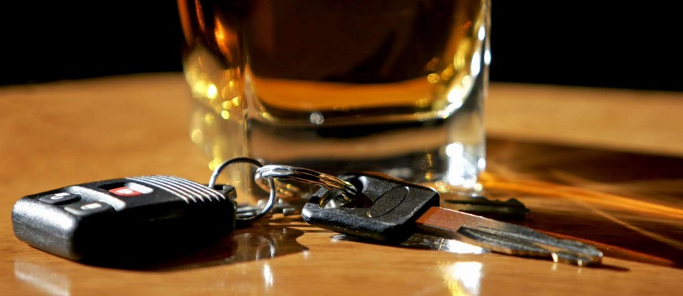 Florida Drunk Driving Penalties and Statistics